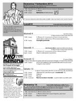 14 09 07 670-2 - Parrocchia di San Prospero di Correggio