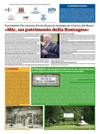 banner MIC pdf