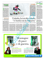 lastampa_13.01.2014 - DNA Sport Consulting