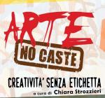 Il catalogo - Gabriella Capodiferro