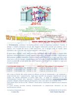 invito open day 2014 - IC Boccadifalco Tomasi di Lampedusa