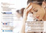Programma - Policlinico News