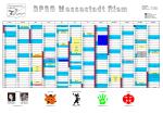 Kalender 2014 (PDF) - DPSG-Riem