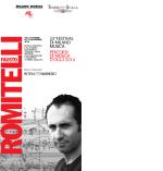 MILANO MUSICA FESTIVAL ROMITELLI 2014