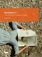 download ebook (pdf)