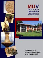 brochure muv per internet