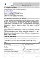 custodia e amministrazione strumenti finanziari