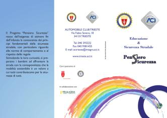brochure interna7 - Automobile Club Trieste