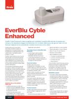 EverBlu Cyble Enhanced