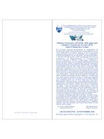 Scarica il pdf - Scuola Colposcopia MTS