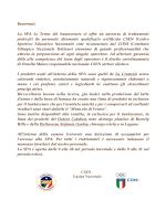 Benvenuti.) ) La) SPA) Le) Terme) del) Santavenere) vi) offre) un