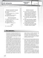 Unità 1 (PDF 2.431 KB)