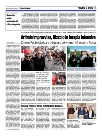 2014_05_07_Prima Pagina_ascmad prora_FE2014