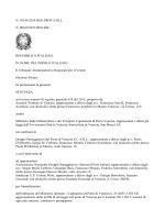 TAR Veneto n. 1194 del 2014