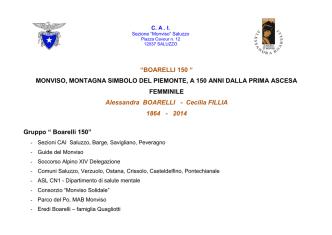 Calendario_150_ascensione_femminile_Monviso