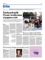 fatebenefratelli 29 1 2014