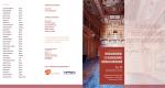 12 13 DICEMBRE 2014 - Associazione Urologi Lombardi