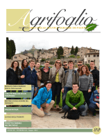 scarica il giornalino (PDF) - IIS Duca degli Abruzzi Padova