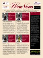 WineNews - Appunti di Degustazione - n. 102