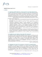 Scarica la Newsletter - Futura Service Soc.Coop.pa