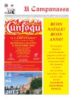 imp campanassa n1/2011 p26