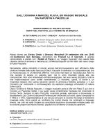 Dindo - Brescia 24 settembre