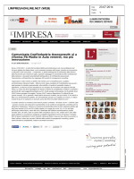 LIMPRESAONLINE.NET (WEB)