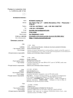 2014 CV Europeo Moroni Aurelio (03