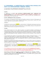 Allegato - comitatomontecampione.it