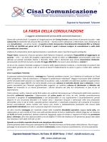 Scarica/Visualizza PDF