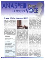 Newsletter Anasped 02_2014
