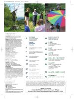 01-03 editoriale riv 323
