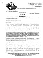 Prot. 23_2014_osservazioni su schema DPCM