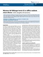 Articolo scaricabile gratuitamente in PDF (339 Kb)