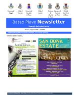 Numero 56 - 08 agosto 2014 (257.91 KB)