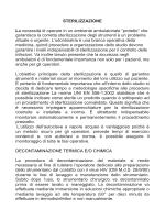 scarica il pdf completo - Angelica Gastaldi Odontoiatra