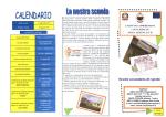Brochure De Sanctis 2014-2015