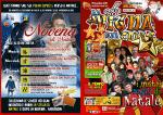 Dicembre 2014 - Parrocchia San Pietro Legnano