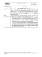 verbale n. 6 - Antonietti