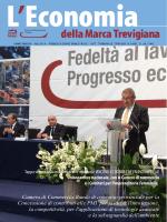 Pagine 1-32 - Camera di Commercio di Treviso