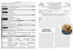 29 giugno 2014 n. 93.pub - Collaborazione Pastorale Zerotina