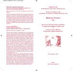 Repetite 12:Repetite 05 - Pontificia Facoltà Teologica Marianum