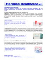 download pdf - Meridian Healthcare