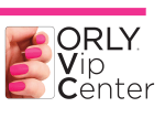 ORLY Vip Center - Ladybird house