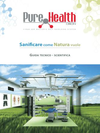brochure_scientifica_pure_health_a4_web.