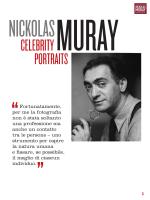 04 - Vademecum Muray