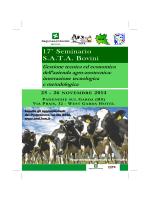 Programma 17° SATA BOVINI_agg. 17-11-2014