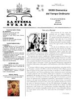 Stessa_Strada_V_40 - Unità Pastorale Giudecca