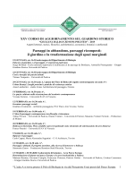 02-XXV CORSO 2015_corr - Gruppo Giardino Storico dell