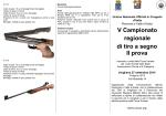 Regolamento Campionato Regionale 2014_II_prova_finale